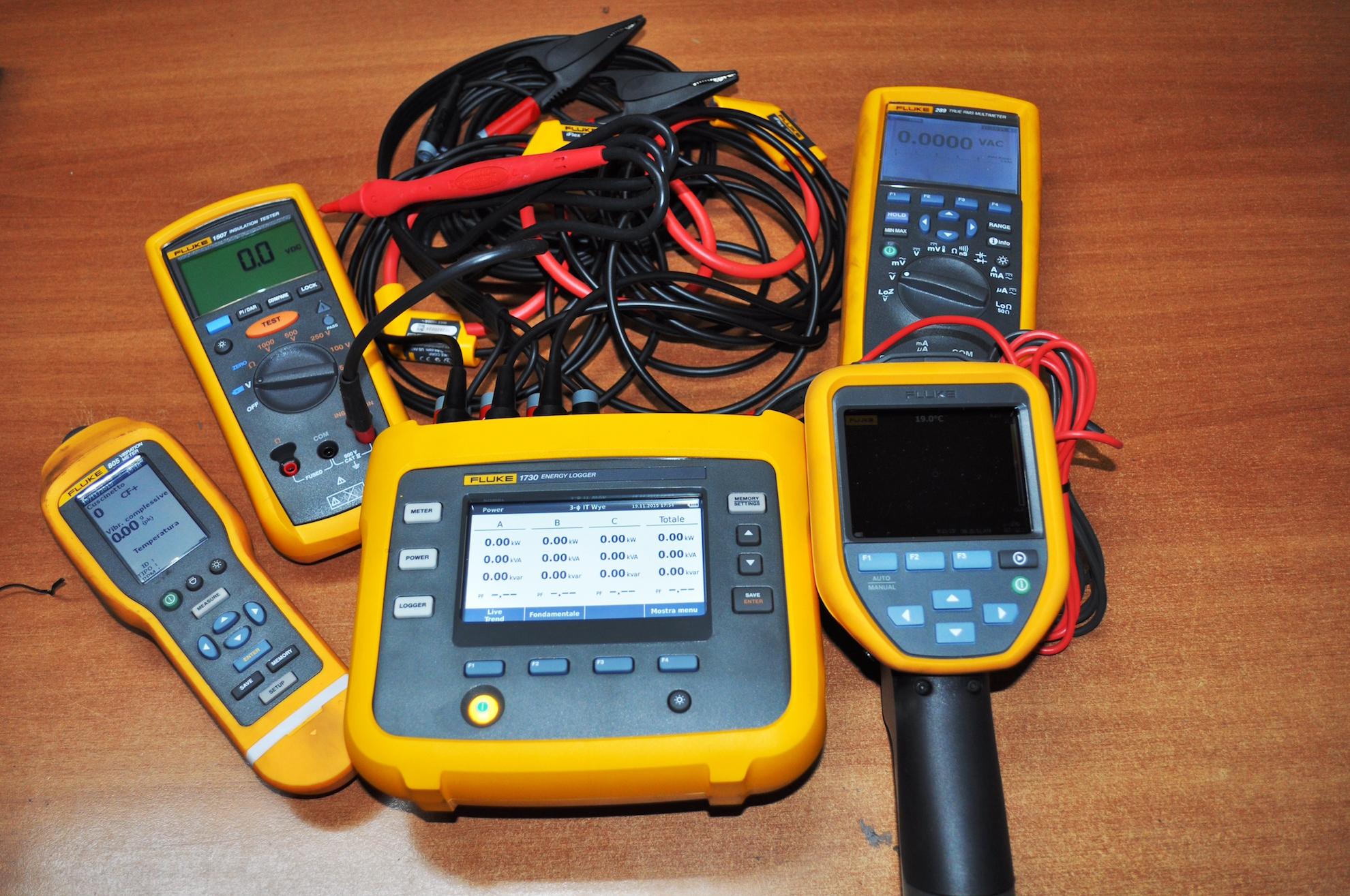 strumenti-per-riparazione-motori-elettrici